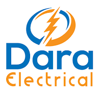 Dara Electrical Logo