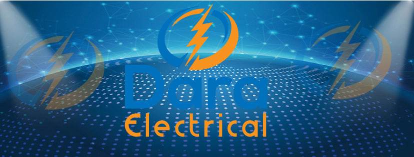 Dara Electrical Cover Photo